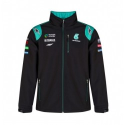 Veste Yamaha Petronas Homme