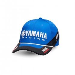 Casquette Yamaha Speedblock NAHA