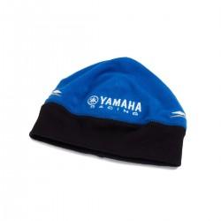 Bonnet Yamaha Polaire pour Enfant GRENA