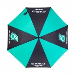 Parapluie Yamaha Petronas